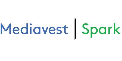 logo_mediavest_spark