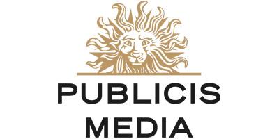 publicis_media