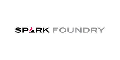 logo_spark_foundry