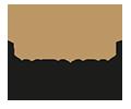 PUBLICIS MEDIA's Company logo